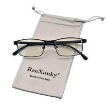 Новинка 2020 компьютерные очки с защитой от усталости глаз для