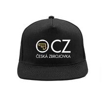 Baseball-Cap Adjustable with Cubic-Zirconia Hip-Hop-Style Mz-019