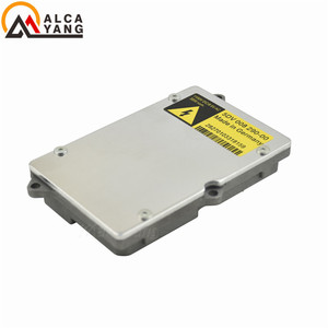Image 1 - 5DV 008 290 00 5DV00829000 5DV008290 00 Xenon Headlight Ballast D2S D2R