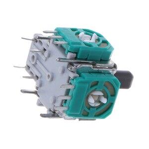 Image 5 - Analogowe joysticki strzałek Cap śrubokręt naprawa narzędzie do kontroler do xbox one