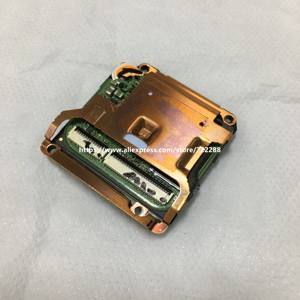 Image 3 - Repair Parts For Sony A6500 ILCE 6500 CCD CMOS Image Sensor Matrix Unit