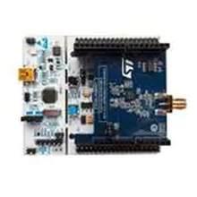 STEVAL-FKI868V2 ferramentas de desenvolvimento do rf Sub-1GHz (860-940 mhz) kit de desenvolvimento do transceptor baseado em S2-LP