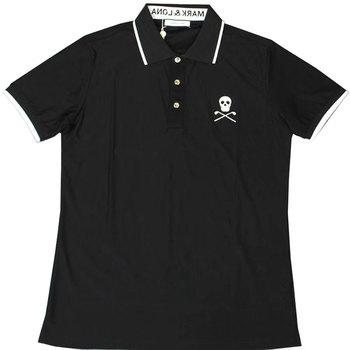 Wirujące nowy odzież golfowa MORK i LONA męska lato T-Shirt do golfa odprowadzający wilgoć odporne na promieniowanie uv T-Shirt do golfa darmowa wysyłka tanie i dobre opinie Poliester Akrylowe Krótki Przeciwzmarszczkowy Oddychające Wiatroszczelna Koszule 8048 Pasuje prawda na wymiar weź swój normalny rozmiar