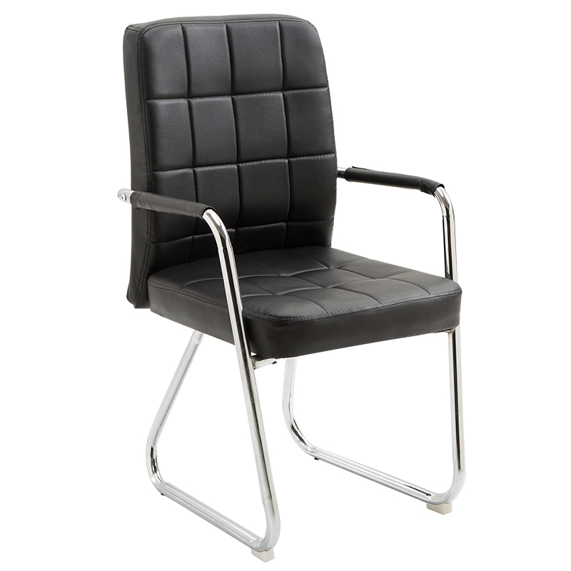 Office Chair Computer Chair Home Use Lazy Chair Student Dormitory Chair Conference Room Chair Simple Back Chair Office Stool