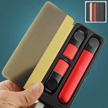 Relx 4 Infinity R4 충전 케이스 충전기, 카트리지 보관함 Relx 4 USB 충전 모델, 전자 담배 액세서리 업그레이드