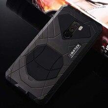 Note10 мобильный Galaxy KS0315