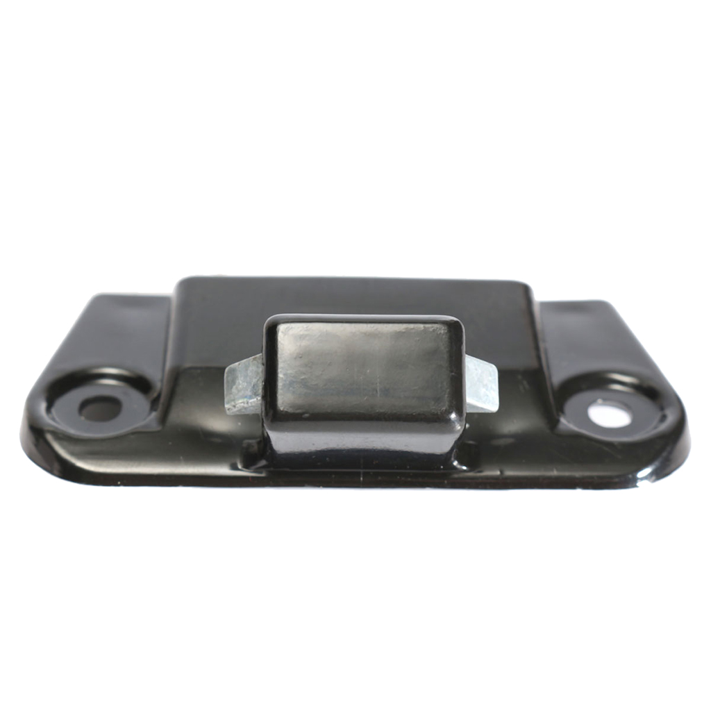New Glove Box Upper Lock Catch Latch For <font><b>BMW</b></font> 3 5 7 <font><b>E23</b></font> E30 E34 51161849472 image