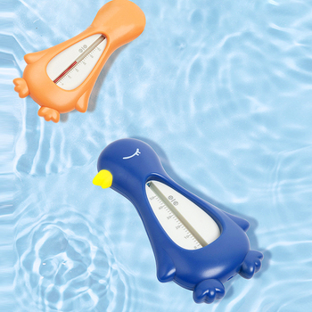 Baby Bath Water Temperature Lovely Safe Baby Bath Supplies Bath Shower Product water thermometer baby bathing frog shape temperature infants toddler shower shower waterthermometer kids product baby bath