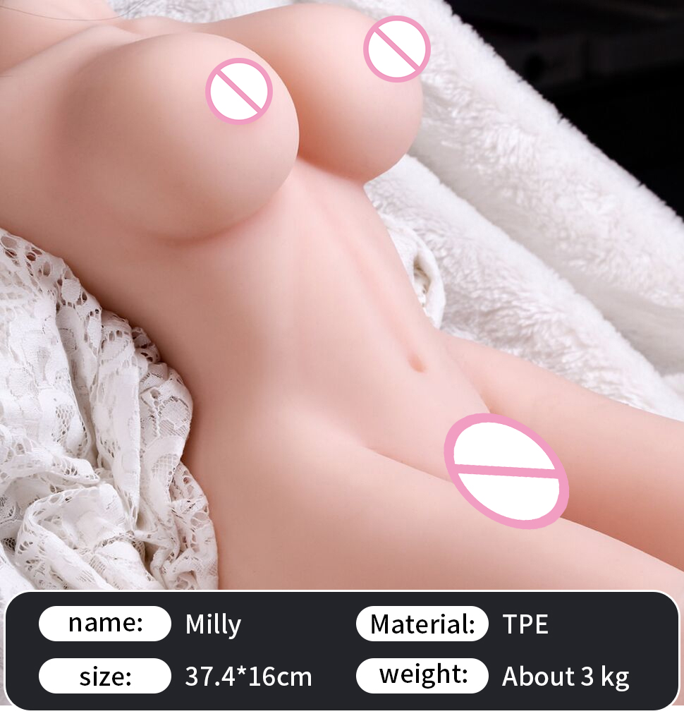 H3b6269e4d3104fbb8896557e6b665c28h Sex Doll Artificial Vagina Real Pussy Male Masturbator Sex Shop Sex Toys Big Ass 3D Silicone Cup Buttock for Man for Men