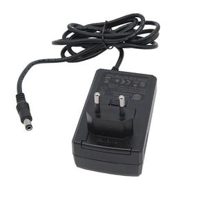 EU Plug Original TS100 Mini El