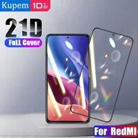 Temperli cam Redmi Mi not 10 Pro 5G ekran koruyucu 9 8 7 6 K40 K30 K20 Ultra max T X S XiaoMi Note10 Note9 K 40 30 20