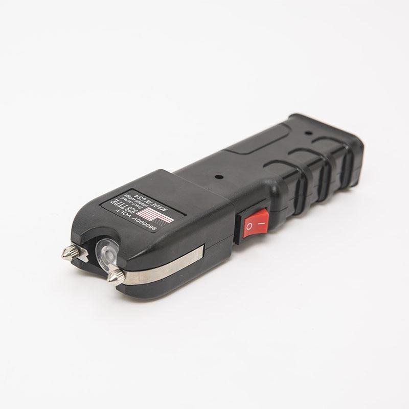 Usado para indoor/outdoor auto-defesa multi-função brilho luz brilhante lanterna noturna brinquedos lanterna 2021 novo