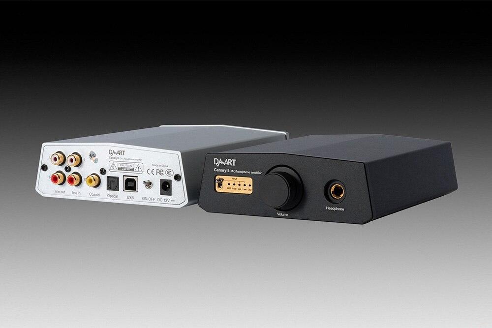 Cheap Amplificador de auscultadores