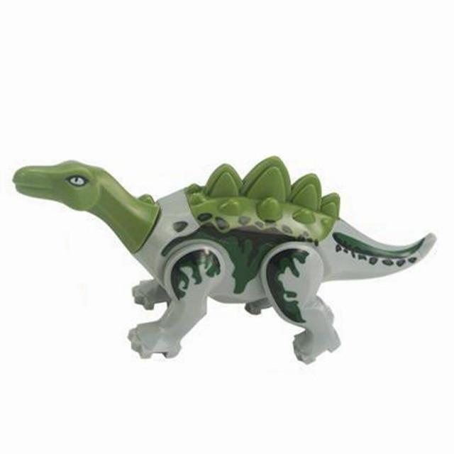 Creator-Jurassic-Dinosaur-World-Park-Baby-Figures-Carnotaurus-T-Rex-Dinosaur-Carnotaurus-Tyrannosaurs-Creators-Blocks-Toy.jpg_640x640 (4)