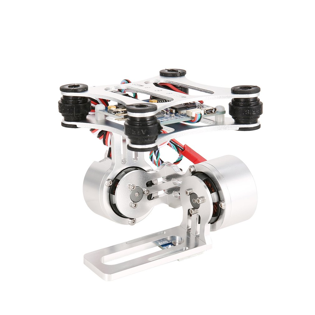 cheapest SG107 Mini Drone 4K FPV WIFI Single camera drone profissional Dual camera Optical flow Modular battery RC Quadcopter Child Gift