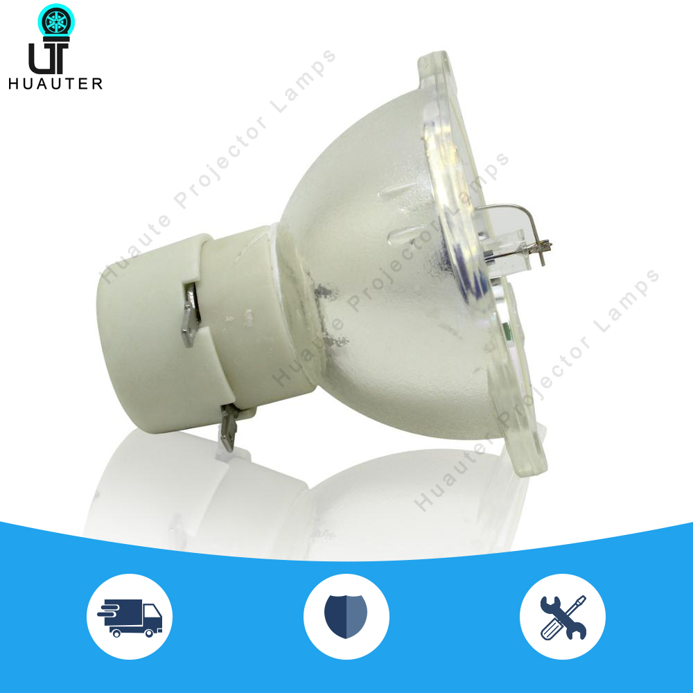 Replacement Projector Bare Lamp SP-LAMP-093 For INFOCUS IN112X/IN114X/IN116X/IN118HDxc/IN119HDx/SP1080 Replacement Lamp