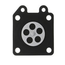 Carburetor Carb Repair Gasket Diaphragm Set for Walbro WA WT Series Carby K10-WA