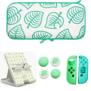 Pouch Storage-Bag Switch Hand-Holder Hard-Shell Carrying-Case Nintendo Mini for