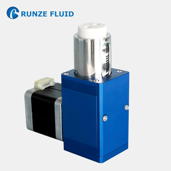 Continuous Liquid Dispensing Syringe Pump New Design High Accuracy Stepper Motor Easy Control Small Compact Structure Easy Mount spectral method for continuous optimal control problems