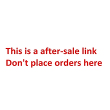 This is after-sale link.Don't place orders directly without the consent. what time is this place paper
