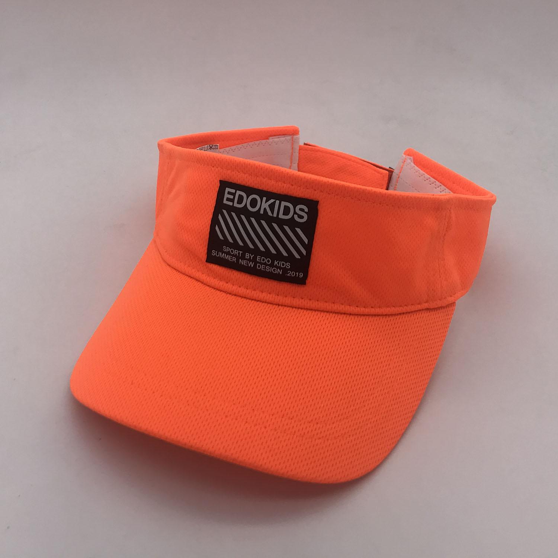 Take A Hike Plain Adjustable Cowboy Cap Denim Hat for Women and Men