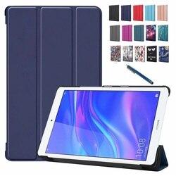 Чехол для Huawei MediaPad M5 Lite 8 8,0 JDN2-W09 JDN2-AL00 JDN2-L09 подставка флип чехол для планшета чехол для Huawei M5 Lite 8 дюймов Чехол