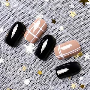 Image 5 - COSCELIA 6/8/10 Colors Gel Nail Polish For Nails Polish UV Gel Nail Set Kit For Nail Art Varnish Gel Set