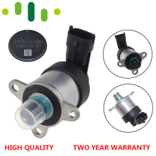 CR Fuel Injection High Pressure Pump Regulator Metering Control Valve For ALFA FIAT LANCIA OPEL VAUXHALL FORD 0 928 400 680 цена