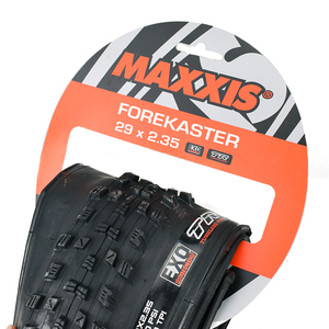 Image 2 - Maxxis Tubeless Bicycle Tires 29*2.2 Ultralight 120TPI Tubeless Ready Anti Puncture 29*2.35 MTB Mountain Tire 29er Tyres