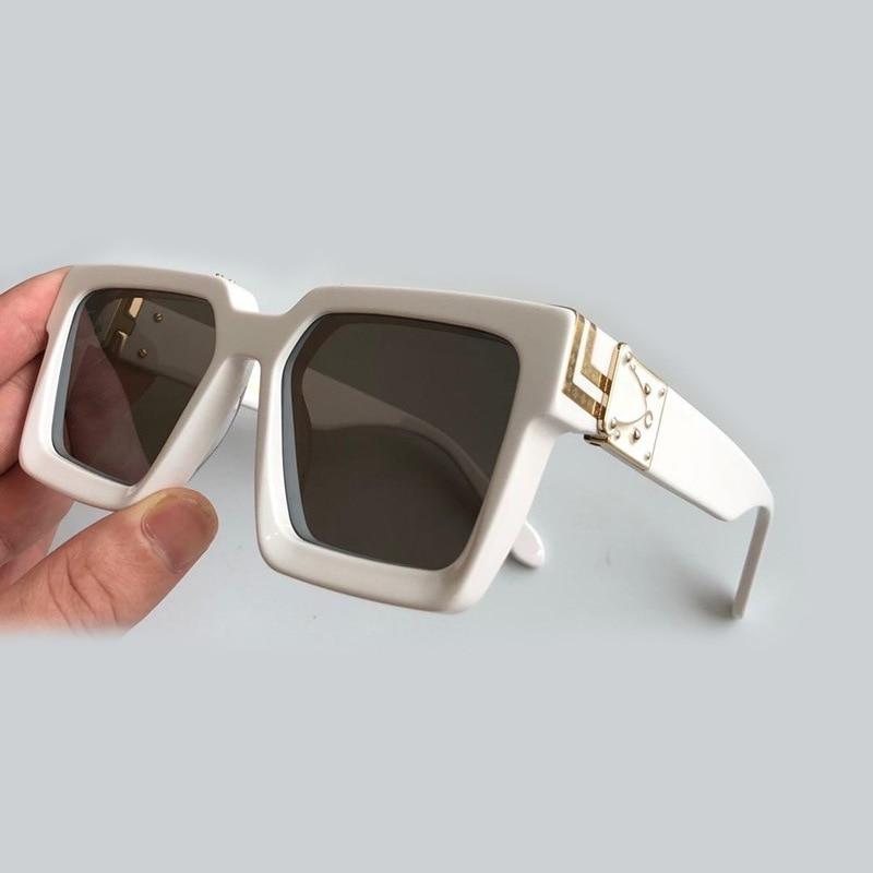 2020 New Style Women Sun Glasses Ladies Glasses