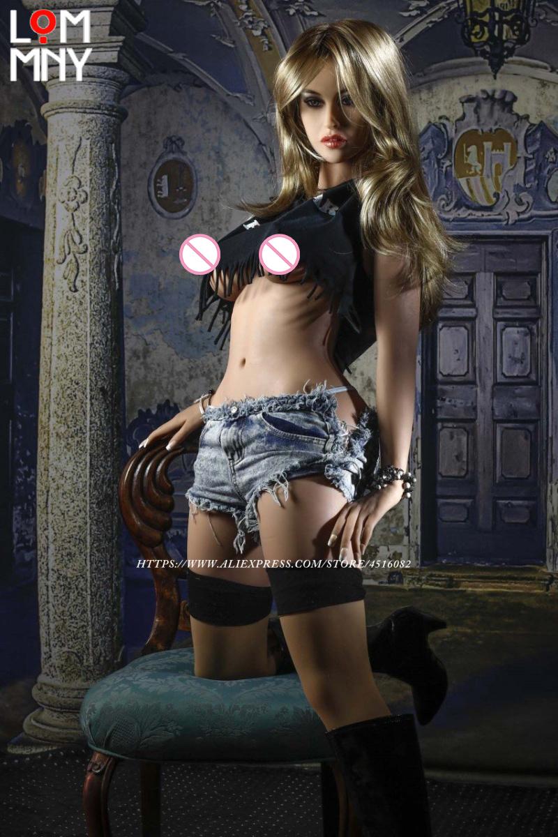 H3b6def2043c04dd68b38b3e652512aa3O LOMMNY-muñecas sexuales de silicona para hombres adultos, Juguetes sexuales de alta calidad de 158cm, pechos sexys, Vagina y ano, oferta especial