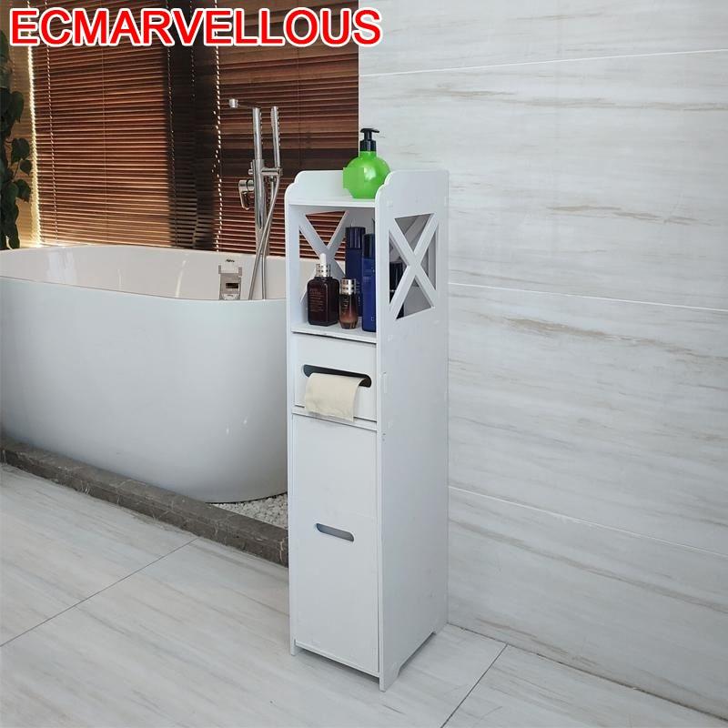 Rangement Armoire Mueble Ba O Arredamento Vanitorio Armario Banheiro Vanity Mobile Bagno Meuble Salle De Bain Bathroom Cabinet