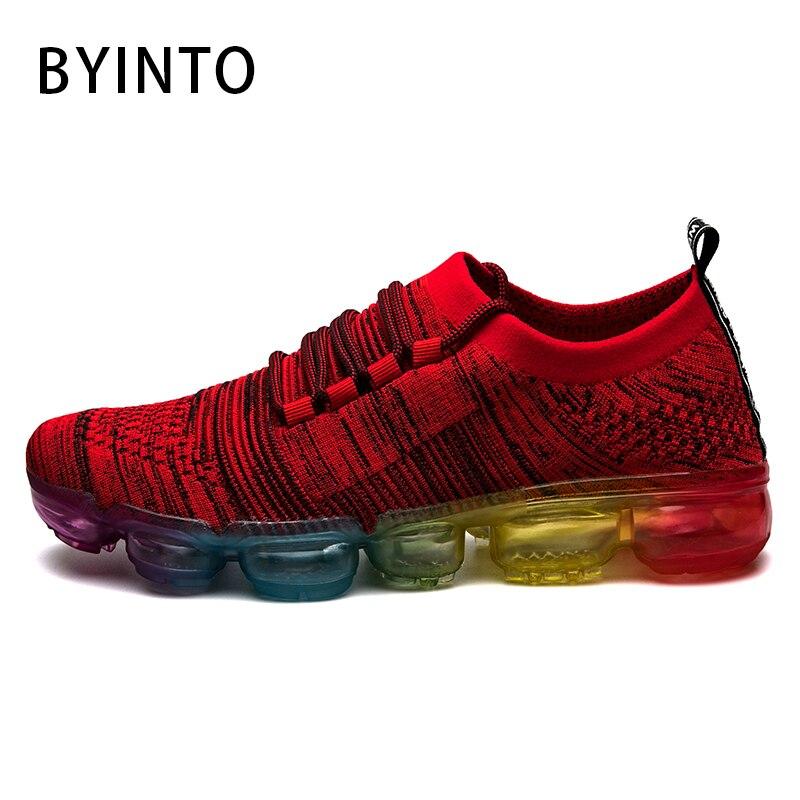 2020 Tennis Shoes for Men Air Cushion