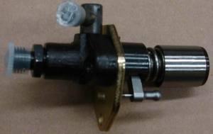 L48 L70 Fuel Injection Pump Yanmar L48 L70 Chinese 170F 178F(China)
