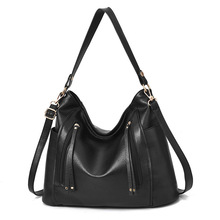 Luxury Handbags Women Bag Designer Pu Leather Bags Women Handbag Brand Top-handle Bags Female Shoulder Bags WLHB974 Bolsos Mujer стоимость