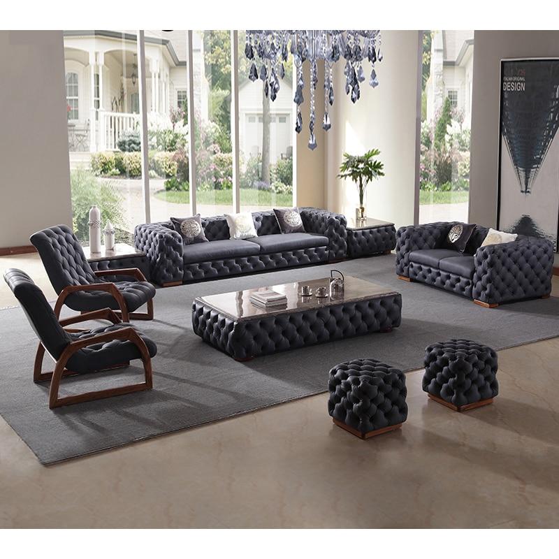 Sofa Sets Living Room Furniture
