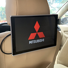 Car TV Monitor For M...