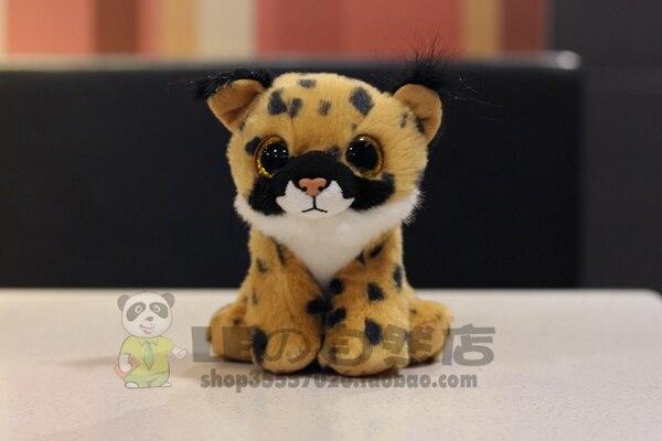 criancas pequenas animais de pelucia bonito boneca pelucia animais de pelucia coelho brinquedos aniversario simulacion gato