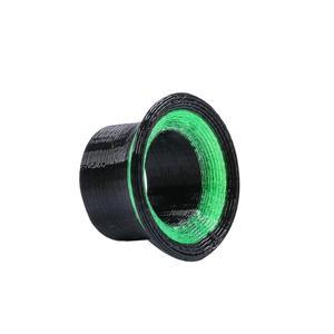 Image 3 - 2 pièces iFlight 3D imprimé protection dobjectif de caméra en TPU pour appareil photo DJI air unit FPV