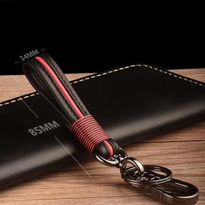 Image 3 - Защитный чехол для автомобильного ключа для Volkswagen polo passat b5 golf 4 5 6 MK5 MK6 Eos Bora Beetle TSI новый дизайн силиконовый чехол