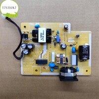 Für Samsung P2514Z_FPN BN44-00842A Gute test power board versorgung platte S24E450B 02-3282-0700