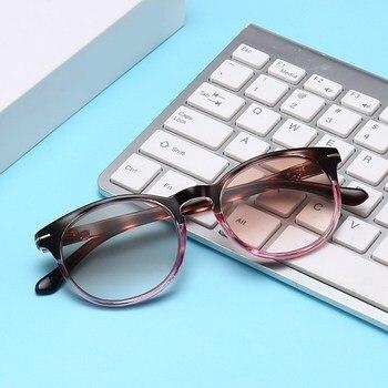 Nuevas gafas de lectura de sol para mujer de gafas de lectura...
