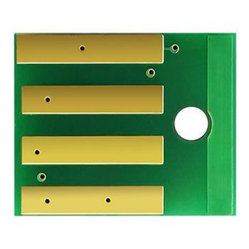 2.5K 10K 20K Toner Chip for Lexmark MX611 MX611de MX611dhe MX611dte 60F1000 60F1H00 60F1X00 60F2000 60F2H00 60F2X00 60F5000