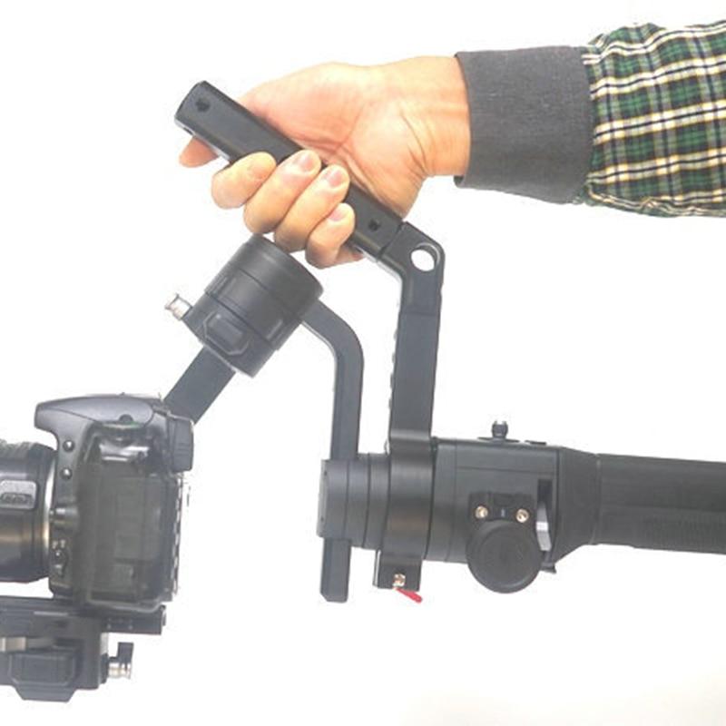 Кронштейн для подовжувача кільця на - Камера та фото - фото 5