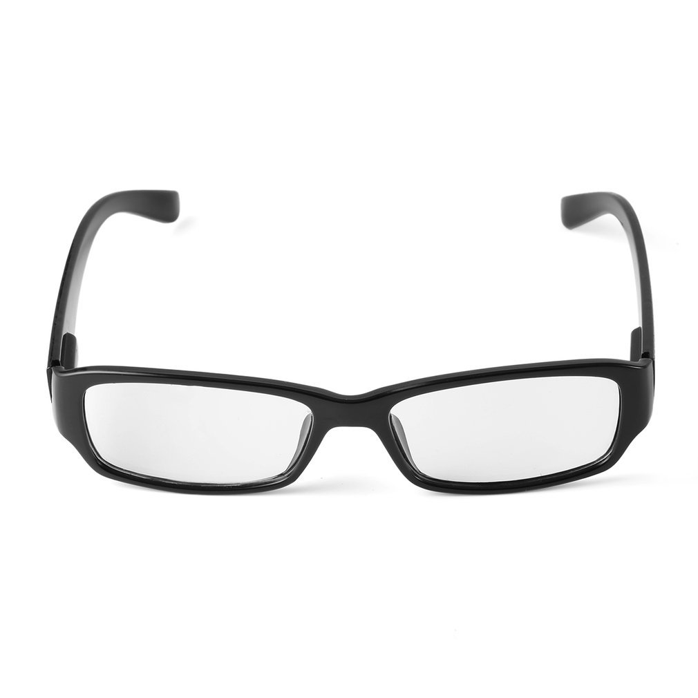 Anti Fatigue Reading Glasse Practical Computer Goggles Radiation Resistant Glasses Eye Protection Women Men Cheap Eyewear Oculos
