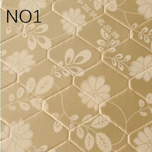 Image 5 - 100% coir mattress 8cm and 5cm thickness, 5cm three fold high quality tatami Mat Flooring