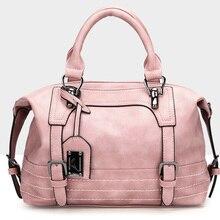 Винтажные женские сумки известного модного бренда конфетные сумки через плечо женские сумки простая трапециевидная женская сумка на плечо сумка