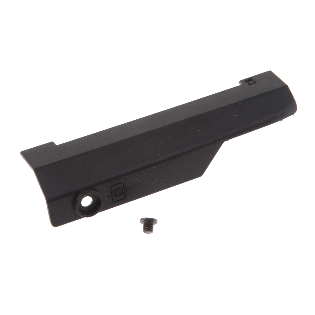 Magideal Replacement Laptop HDD Hard Drive Caddy Cover forIBM Thinkpad