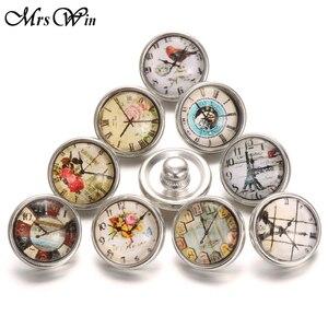10pcs/lot Hot Sale Watches Gla