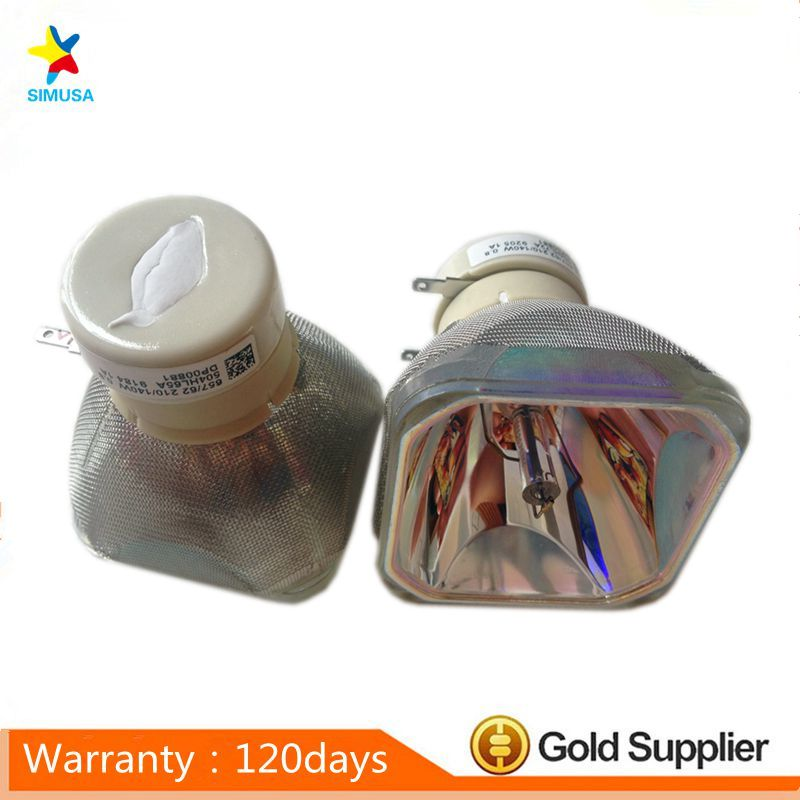 High Quality Projection Lamp 420004500 Bulb For ASK Proxima C3255,C3257,C3305,C3307,S3277,S3307